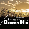 Friends of Beacon Hill